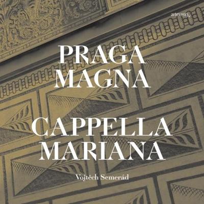 Praga-Magna_CD
