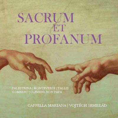 Sacrum-et-profanum-cover