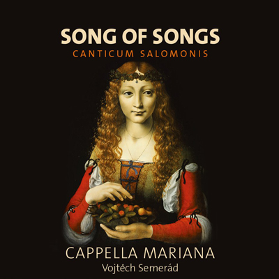 Song-of-songs_cover