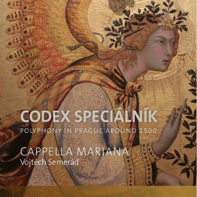 kodex-specialnik_cover