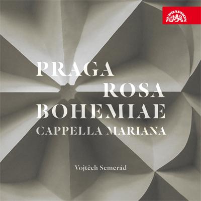 praga-rosa-bohemiae_booklet
